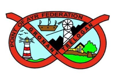 Trelogan Out of School Club – Early Years Teaching Assistant Apprentice Opportunity